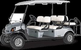 Golf Cars of Austin in Buda, TX - E-Z-Go, Cushman, Bad Boy, & Garia Golf Cart For Sale Craigslist Texas on sports golf carts, fashion golf carts, cool golf carts, cheap gas golf carts, used golf carts, tumblr golf carts, harley davidson 3 wheel golf carts, food golf carts, street legal golf carts, monster golf carts, cars golf carts, christmas golf carts, home golf carts, walmart golf carts, overstock golf carts, family golf carts, ebay golf carts, amazon golf carts, college golf carts, funny golf carts,